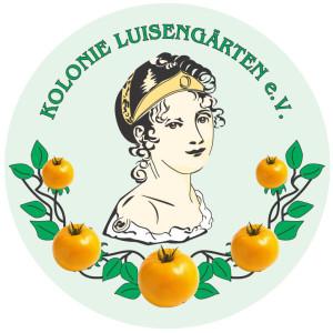 Goldene-Königin-Luise